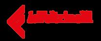 Logo_Feltrinelli-01.png