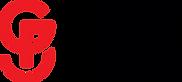 logo sgp new.png