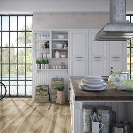 Savoiaitalia_legno_amazzonia_loft1.jpg