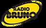 loghi Radio Bruno.png