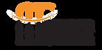 FERRARA Food Festival - logo vettoriale