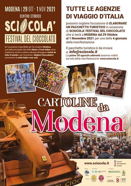 SCIOCOLA2021_CARTOLINEDAMODENA_A4_BASSA.