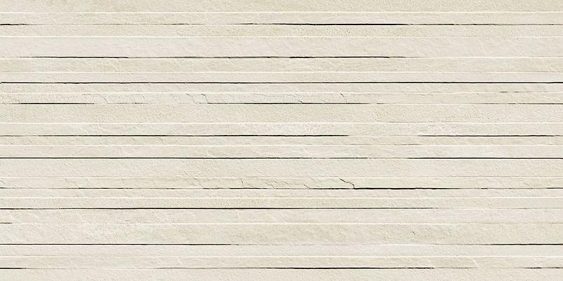 Brick_loft_bianco.jpg