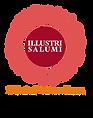 2 Logo Illustri Salumi AB def3 con date2