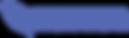 logo modenamoremio completo VETTORIALE.p