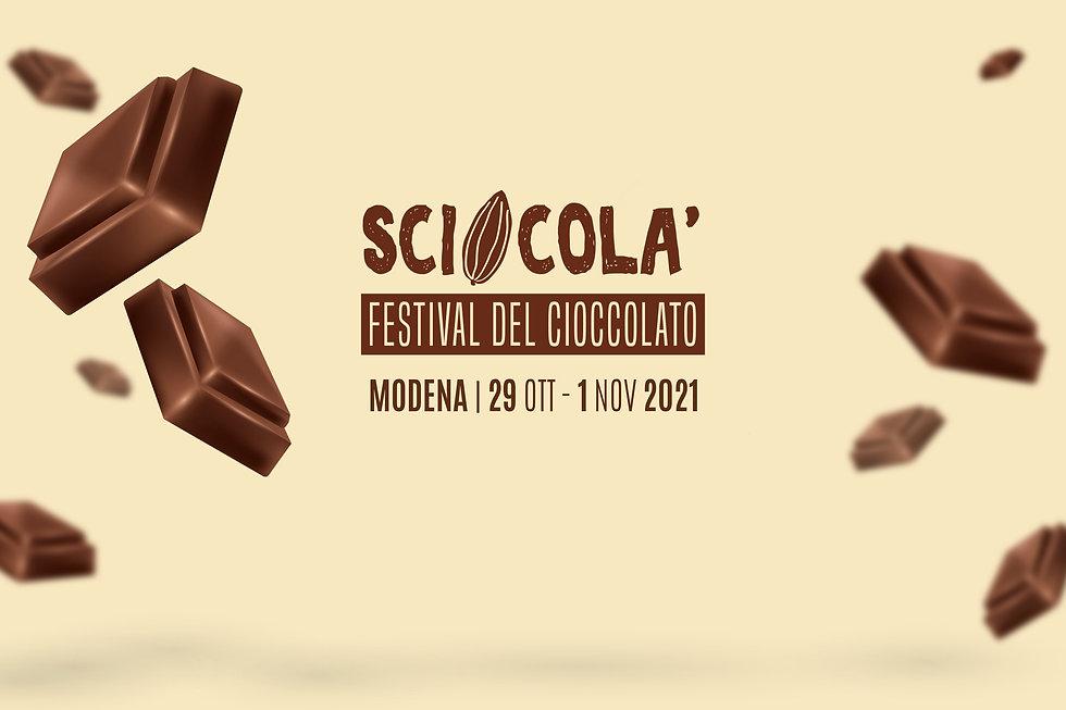 sciocola2021.jpg