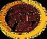 Logo-Manini-150.png
