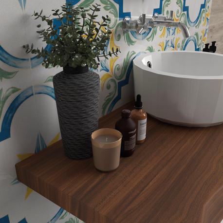 Bathroom_7-laterale.jpg