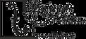 logo-violino2.png