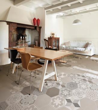 Savoiaitalia_cemento_domus_loft1.jpg