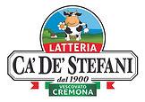 CA DE STEFANI.jpg