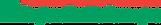 logo regione emilia romagna.png