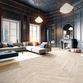 Savoiaitalia_legno_chalet_salotto1.jpg