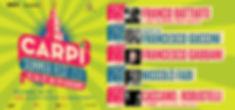 carpi-summer-02.jpg