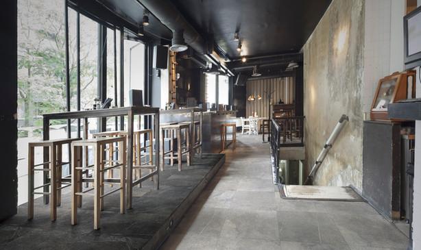 Savoiaitalia_pietra_lablue_ristorante1.j