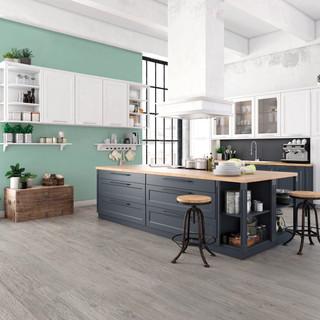 Savoiaitalia_legno_chalet_cucina1.jpg