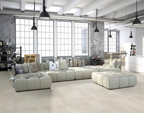 Savoiaitalia_cemento_flint_loft1.jpg