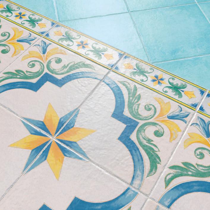 Amb-anticheriggiolenapoletane-pavimento-