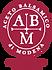 logo Consorzio Tutela ABM IGP-1.png