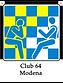 Logo Club 64.png