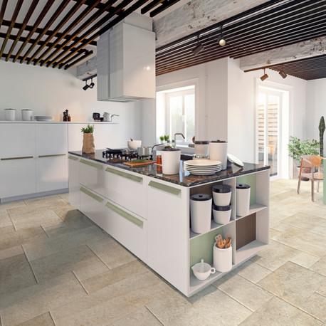 Savoiaitalia_pietra_citadel_cucina3.jpg