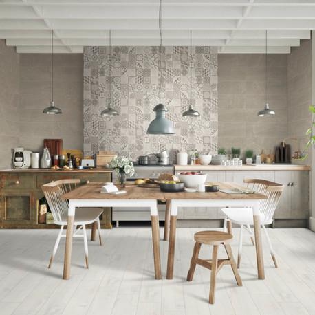 Savoiaitalia_rivestimento_mystone_cucina