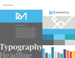 MarketCast_Booklet_FINAL_130120_2