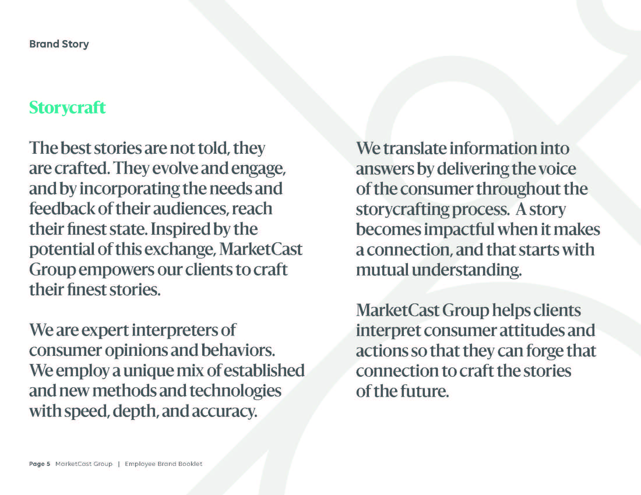 MarketCastGroup_Employee_Brand_Booklet