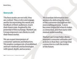 MarketCastGroup_Employee_Brand_Booklet