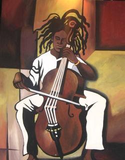 The Cello Player 2.jpg