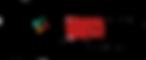 logo2-dark-wide.png