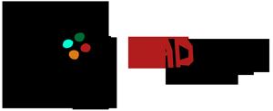 BG-logo-dark-wide.png
