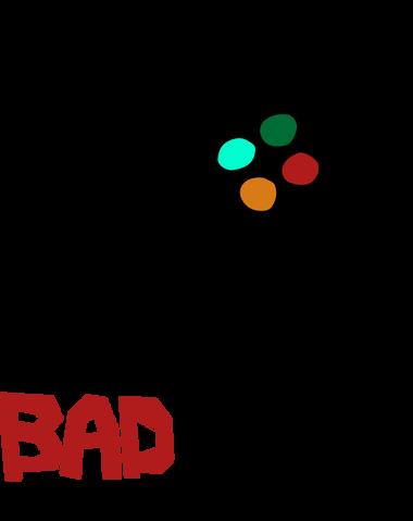 BG-logo-dark.png