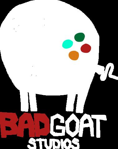 BG-logo-light.png