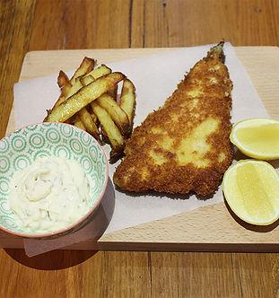 fish+chips.jpg