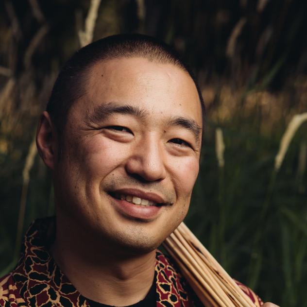 Shoji Kameda