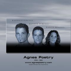 Agnes Poetry