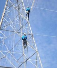 Εκδήλωση στον Ηλεκτροπαραγωγικό Σταθμό Βασιλικού με θέμα «Ασφαλής Εκτέλεση Εργασιών σε Ύψος με τη Χρ
