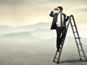 Θέση Εργασίας για όμιλο εταιρειών Cyfield: «Συντονιστής Ασφάλειας και Υγείας».