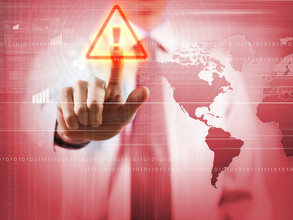 Αξιοποίηση Διαδικτυακών Διαδραστικών Εργαλείων Εκτίμησης Κινδύνου – Online Interactive Risk Assessme