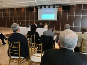 Εκλογή Νέου Διοικητικού Συμβουλίου ΣΑΥΚ 2019-2021