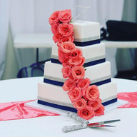 ccbyc-wedding-cake.jpg