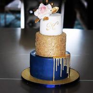 3-tier-cake.jpg