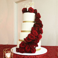 4-tier-cake.jpg