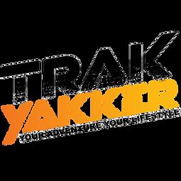 Brand Logo Black - Transparent_.png