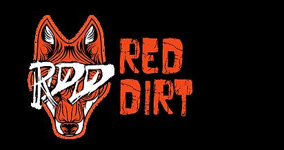 RDD Web Logo.png