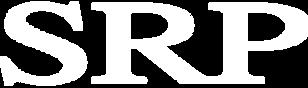 SRP_White_Vector_NoFCU_Transparent.png