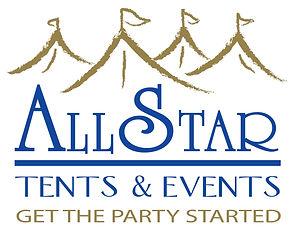 ASR_Logo_New_Final.jpg