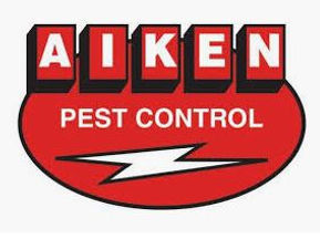Aiken Pest Control.JPG