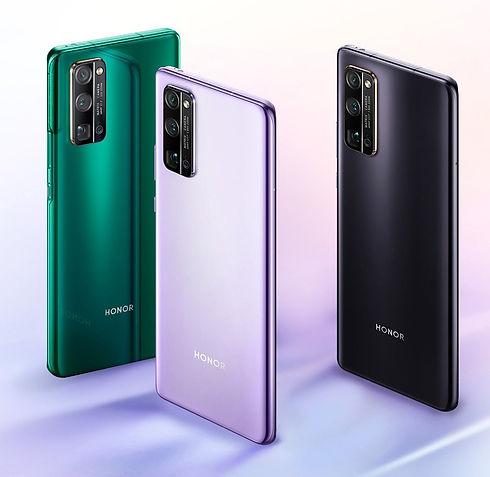 Huawei-Honor-30-Pro-750.jpg